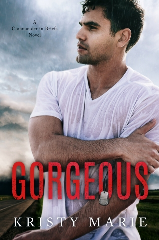 KMGorgeousBookCover6x9_HIGH