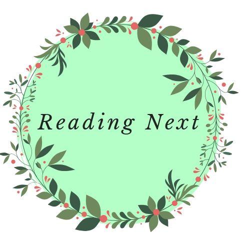 Reading Next
